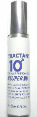Attractant 10 Pheromone spray to drive women wild for sex!